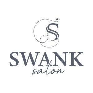 At Swank Salon, you will enjoy listening to a variety of music and breathing in diffused essential oils which provides a soothing, relaxing, and tranquil experience.